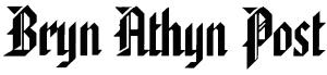 Bryn Athyn Post
